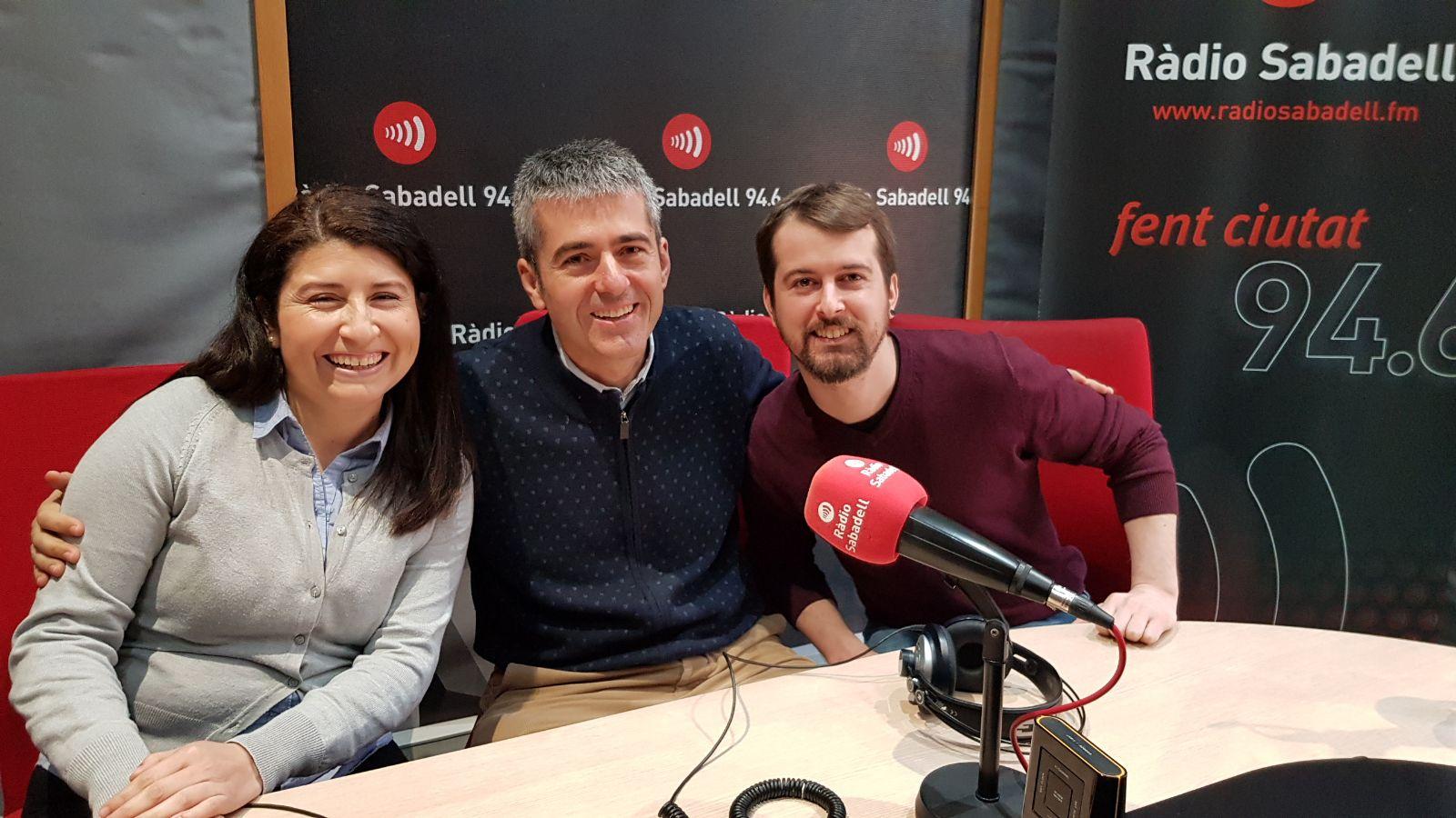 PALABRA / Jordi Ribera / 01.Inicios - YouTube