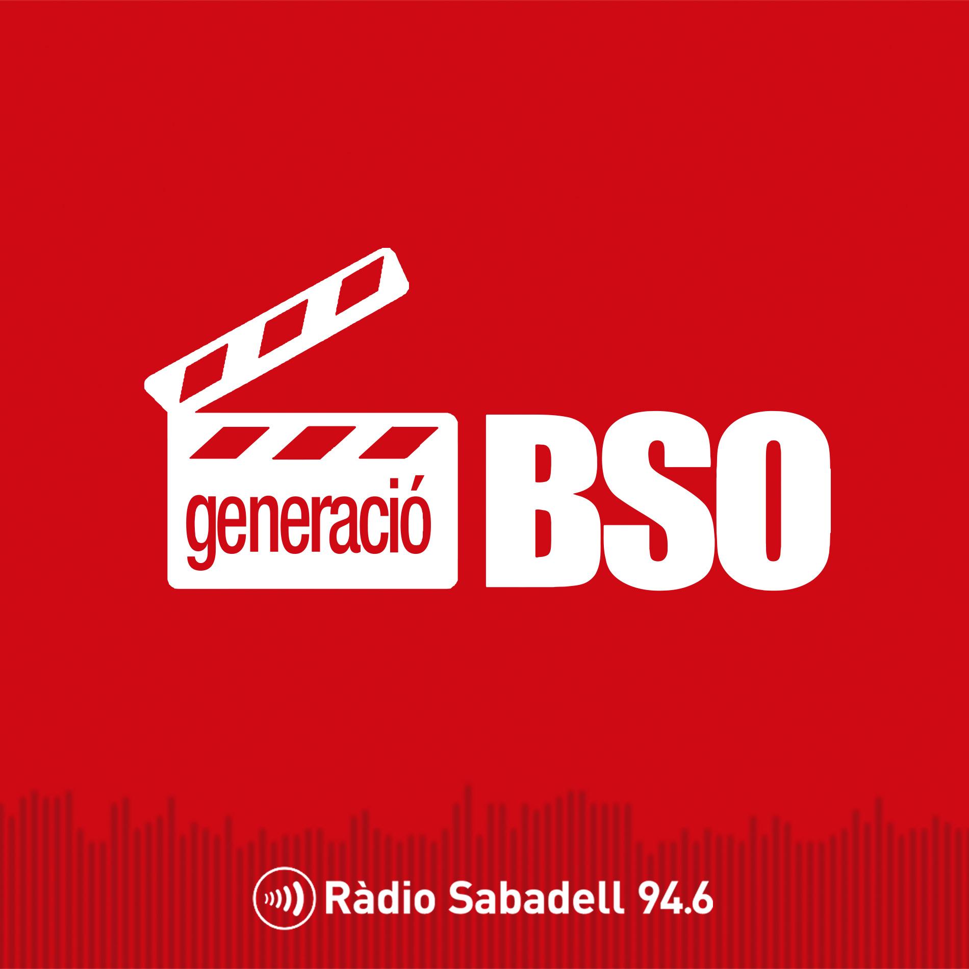 Generació BSO
