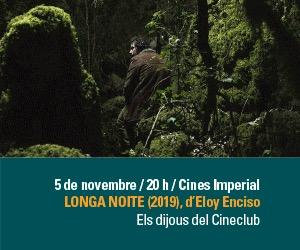 Agenda Cultural-Ajuntament de Sabadell