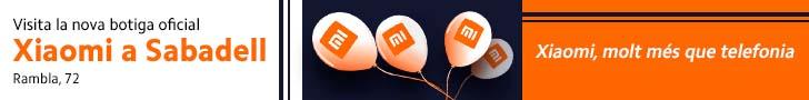 Xiaomi, molt més que telefonia
