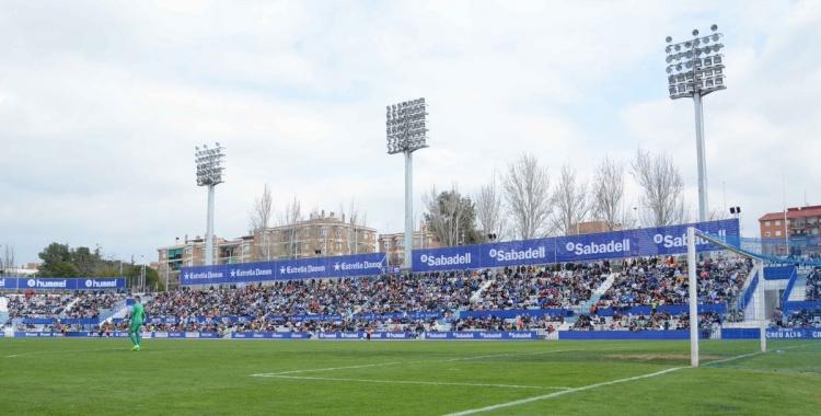 Avui arrenca una setmana clau en el projecte de futur del Sabadell | Roger Benet