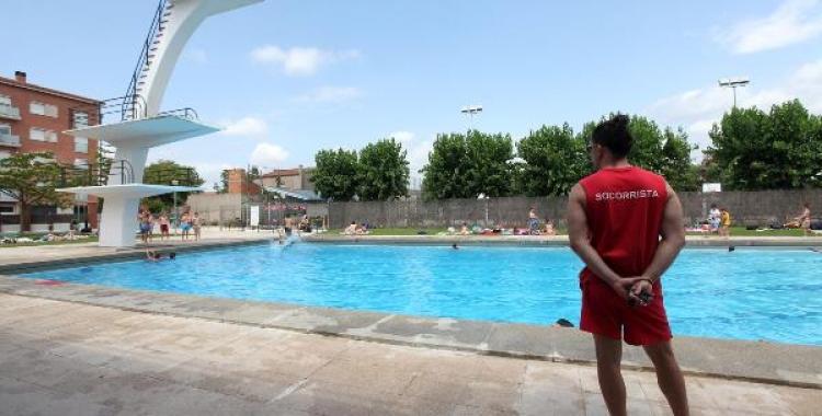 Imatge de Can Marcet/ Ajuntament de Sabadell