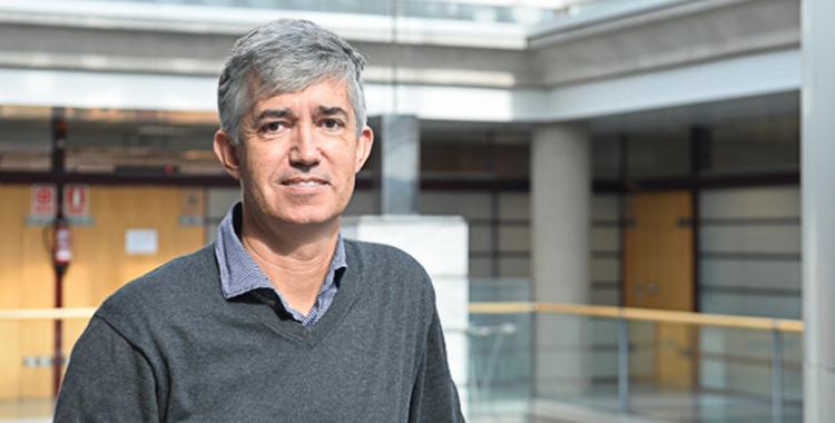 Jordi Vallhonrat ha parlat de diferents temes del club