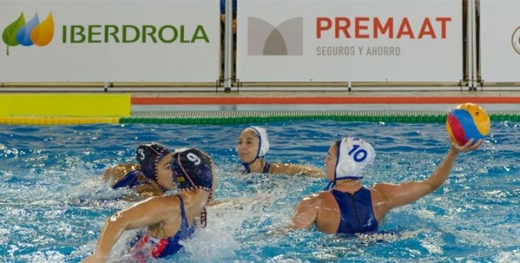El Sabadell va tornar a superar al Mataró | Suport Films