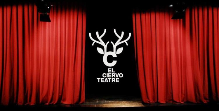La SCR El Ciervo celebra el seu 96è aniversari coincidint amb la festivitat de Sant Josep.