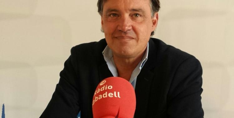 Esteban Gesa | Pau Duran