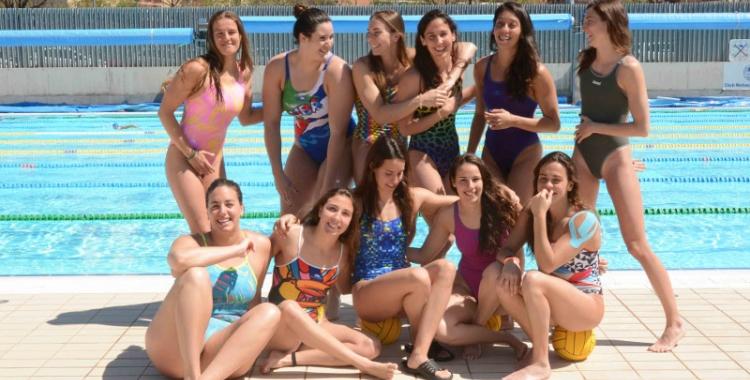 La Champions tornarà a ser el principal objectiu de l'equip femení