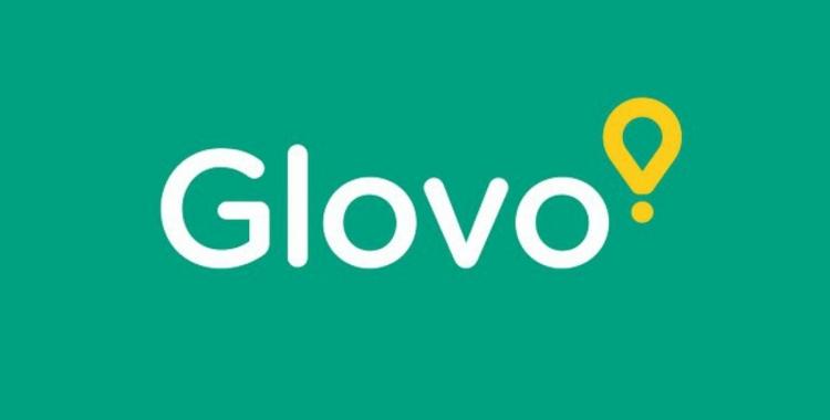 L'empresa Glovo s'ha instal·lat al carrer Brujas de Sabadell | Cedida