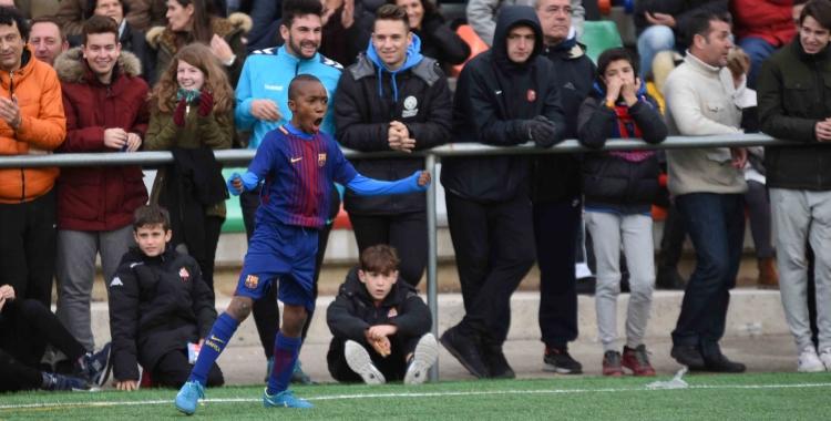 El Barça serà un dels favortis a endur-se el torneig | Roger Benet