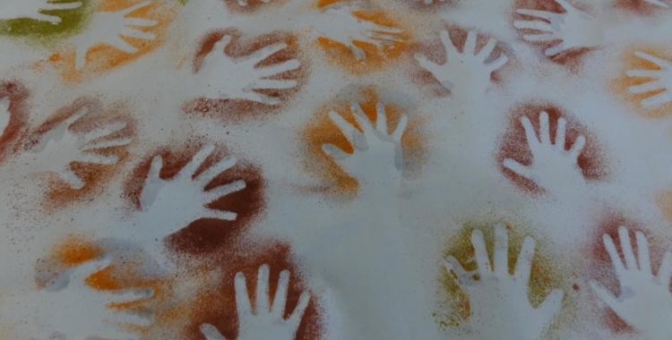 El programa d'activitats artístiques gratuïtes per infants, impulsat des de l'Ajuntament de Sabadell, incrementa en un 70% els seus participants en dos anys