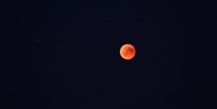 Eclipsi | Cedida