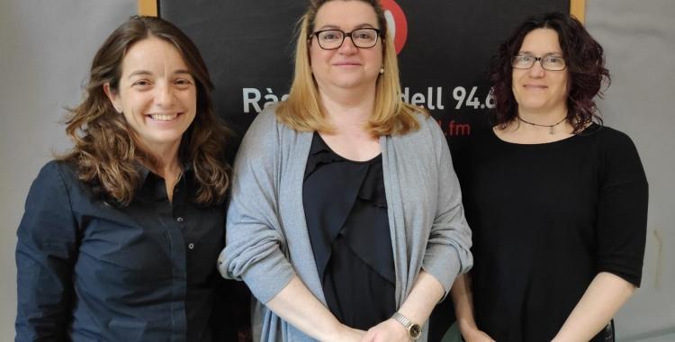 Avan i L'escola de música de La Creu Alta s'han aliat en aquest concert solidari | Pau Duran