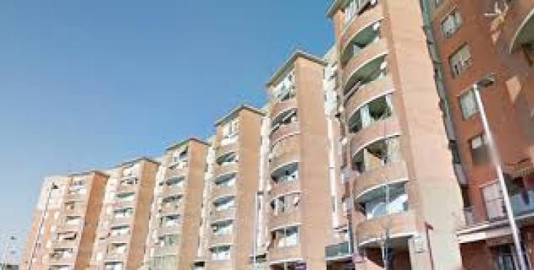 El preu dels pisos de lloguer ha crescut un 7% a Sabadell en l'últim any