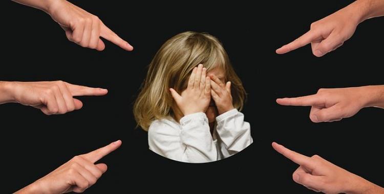 La Síndica ha gestionat tres casos d'assetjament escolar durant el primer semestre de l'any