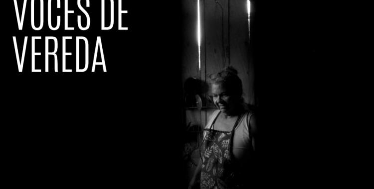 La projecció està organitzada per la Lliga dels Drets dels Pobles i l'Institut de Drets Humans de Catalunya | Cedida
