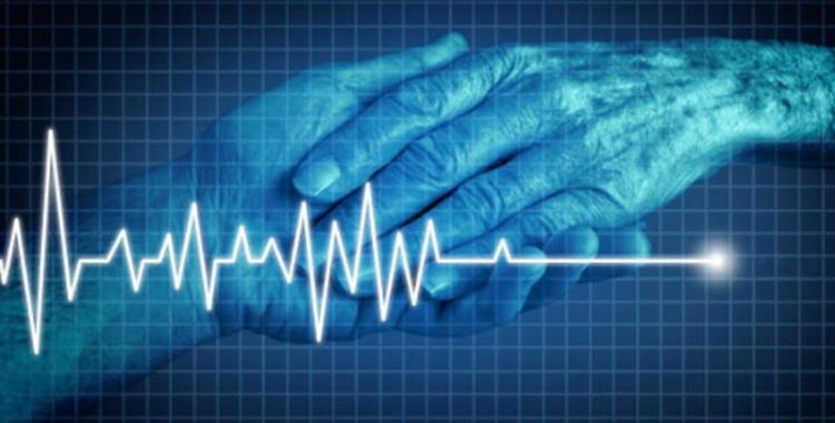 Llum verd a la tramitació parlamentària de la Llei de l'eutanàsia