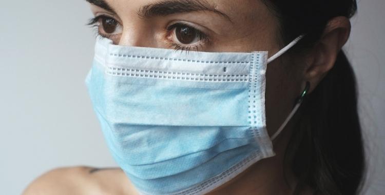 La Fundació Atendis denuncia una manca de material per poder atendre malalts de COVID 19 a les seves residències | Cedida