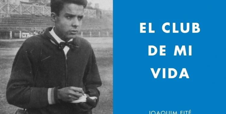 Part de la portada del llibre | elclubdemivida.com