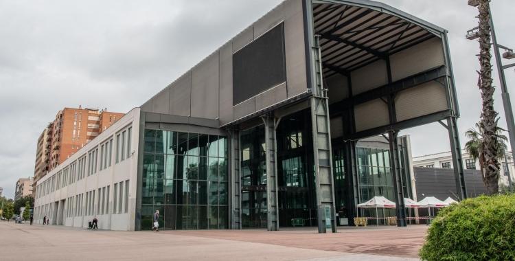 Fira Sabadell ha perdut 35.000 euros per l'estat d'alarma   Roger Benet