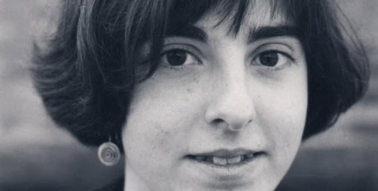 La campanya per reobrir el cas de l'Helena Jubany ha aconseguit prop de 21.000 euros | Cedida