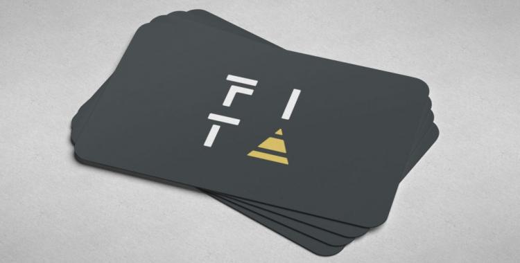 Les targetes de FITA, un joc de preguntes sobre la muntanya   Cedida