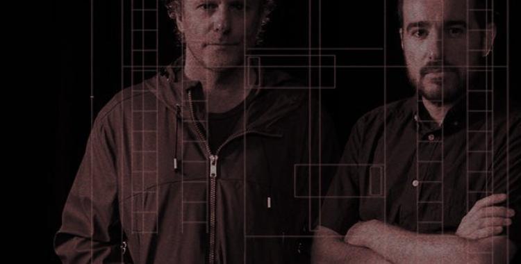 Retall del cartell de 'El Muntaplats'