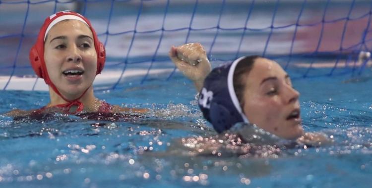 Felicitat grega per la victòria | Olympiacos SFP