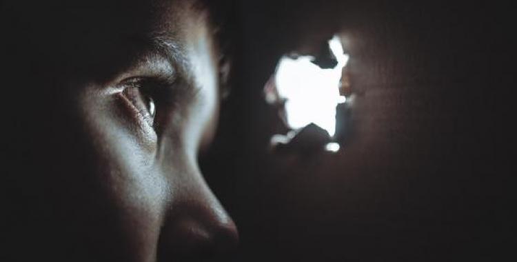 Aquest divendres es commemora el dia Mundial de l'Autisme | Cedida
