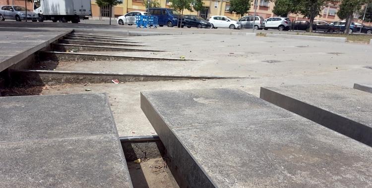 Imatge de la font   Ciutadans