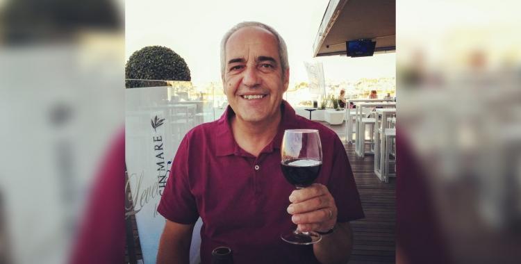 Santi Soler   Twitter: @MontsePCreus