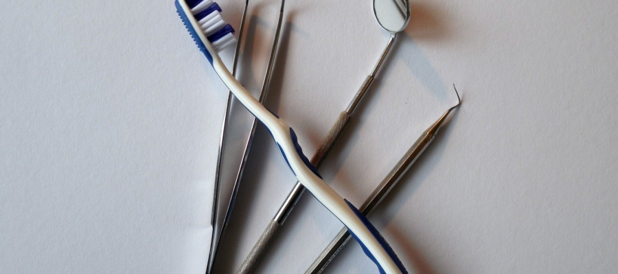 Els dentistes sabadellencs no veuen factible la nova llei sobre l'atenció pública de la salut bucodental | Cedida