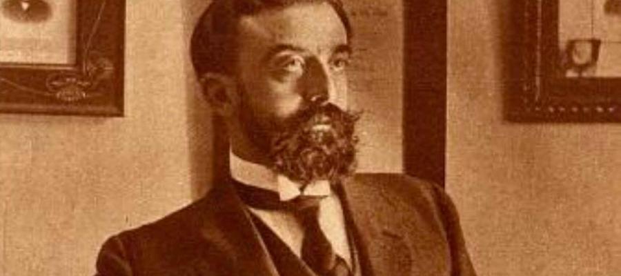 Sabadell comença a recordar la figura de Francesc Layret | Cedida
