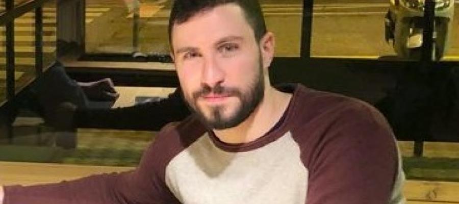 El navarrès Miguel de Hita, nou secretari tècnic arlequinat | Twitter