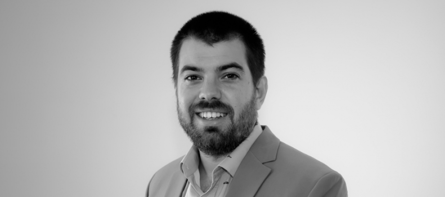 Joan Cuevas/ Fundació Bofill