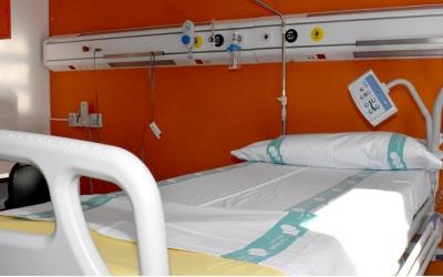 Les habitacions renovades són més còmodes/ Taulí