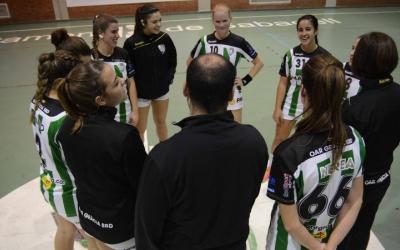 L'OAR femení pot tancar la temporada amb un títol