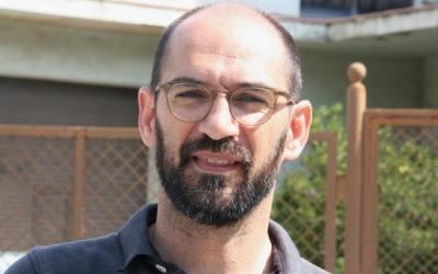 Maties Serracant s'ha posicionat sobre el Quart Cinturó el dia després de l'anunci del govern espanyol/ ACN