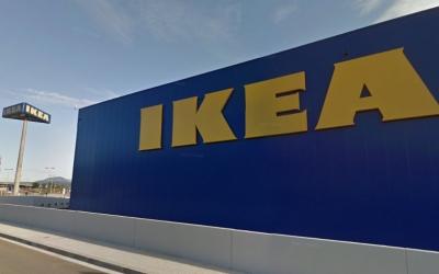 Ikea i Leroy Merlin ja van haver de pagar l'any passat més d'un milió d'euros/ Arxiu