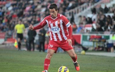 El nom de Felipe Sanchón ha generat molta expectació entre els arlequinats a les xarxes socials | Montilivi Digital