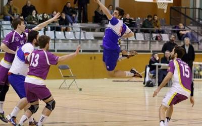 El Creu Alta Sabadell planifica amb ambició la propera temporada