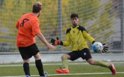 La Sabadellenca busca els primers punts de la temporada