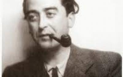 Francesc Trabal.