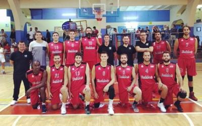 El Badalonès es va imposar al Natació Sabadell