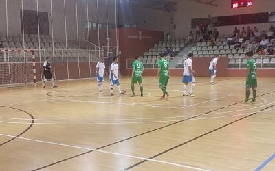 El Club Natació Sabadell vol enganxar-se a la part alta de la classificació