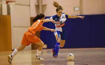 Les jugadores del Sabadell van sumar els primers punts de la temporada | Roger Benet