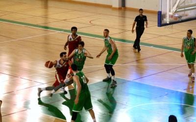 El Sant Nicolau juga dijous, a les 12h, contra el Círcol