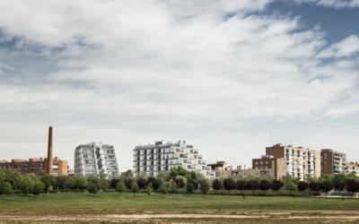 Foto: Jordi Surroca (hicarquitectura.com)