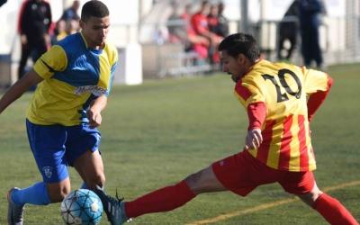 El Sabadell Nord vol arribar al Nadal lluitant pels primers llocs
