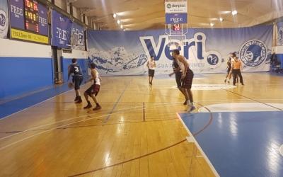 El Natació Sabadell torna a tenir un partit clau a casa