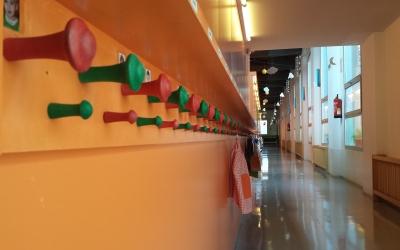 La Generalitat haurà d'abonar més de 4,2 milions d'euros per finançar les escoles bressol municipals